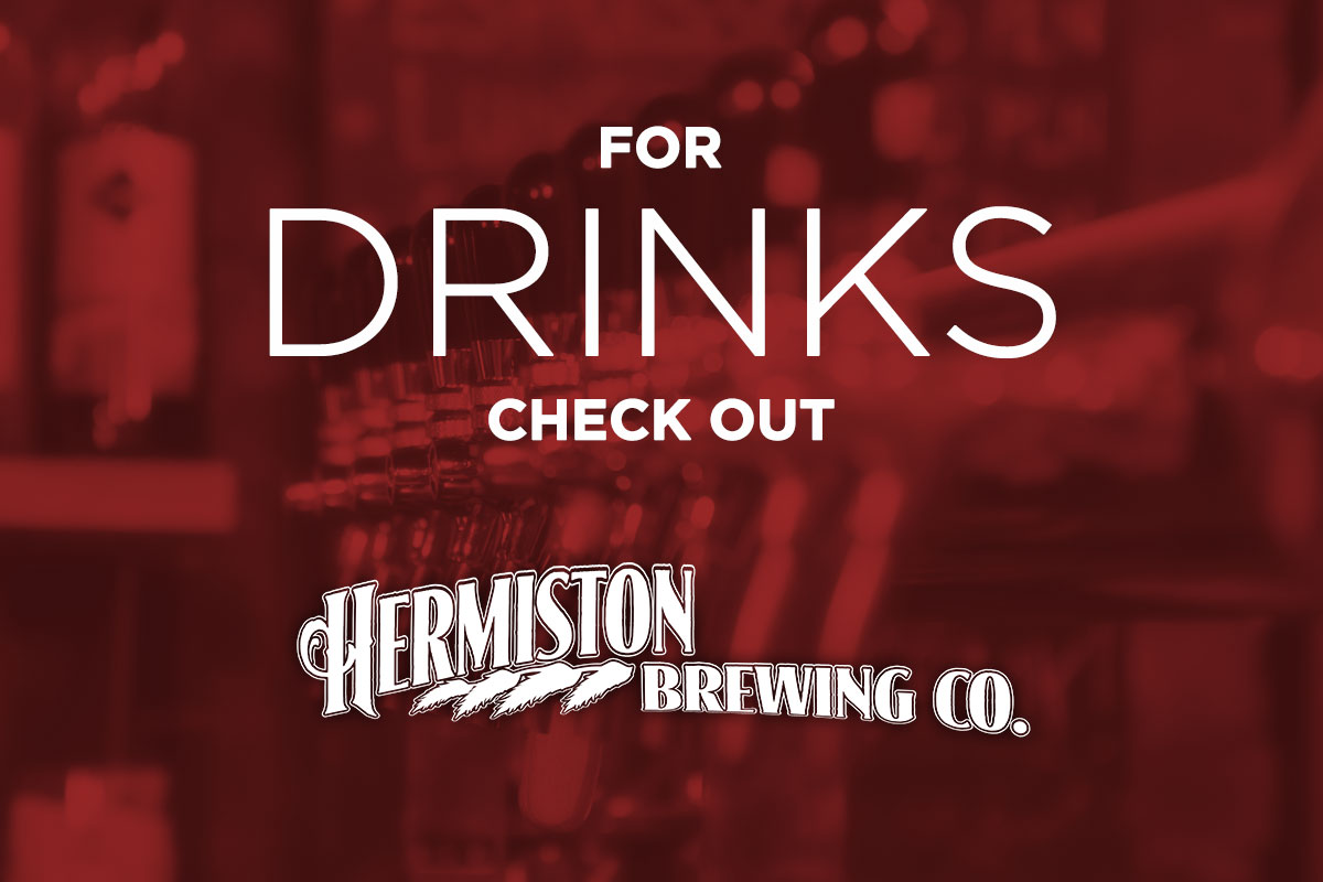 contact hermiston brewing company attraction
